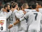 real-madrid_20160321_083944.jpg