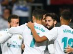 real-madrid_20171106_164321.jpg