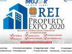 rei-property-expo-2020-222.jpg