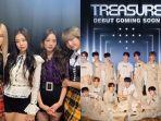 rencana-debut-grup-treasure-menuai-kritikan-dari-fans-blackpink.jpg