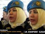 renny-khairani-gubernur-sunda-empire.jpg