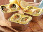 resep-membuat-tortilla-tuna-panggang.jpg