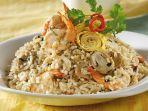 resep-nasi-goreng-bumbu-thai-sarapan-istimewa-yang-mudah-dibuat.jpg