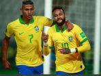 richarlison-dan-neymar-seragam-timnas-brasil.jpg