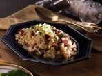 risotto-with-smoke-beef-and-tomato-menu-sarapan-istimewa.jpg