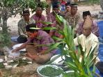 ritual-adat-maras-taun_20150502_102443.jpg