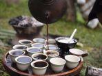 ritual-unik-orang-ethiopia-minum-kopi-a.jpg