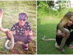 rizki-ahmad-tewas-digigit-ular-king-cobra-peliharaannya_20180710_170627.jpg