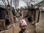 rohingya_20161122_105002.jpg