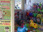 ruang-bermain-anak-yang-terdapat-di-kantor-satlantas_20180712_143053.jpg