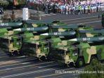 rudal-pembunuh-kapal-induk-rudal-df-17-china.jpg