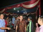 rudianto-tjen-bersilaturahmi-bersama-warga-babel-di-desa-bukit-layang-bangka-belitung.jpg