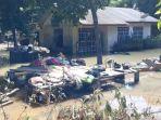 rumah-dinas-banjir_20170719_202904.jpg
