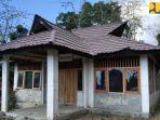 rumah-lombok_20180822_084326.jpg