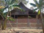 rumah-milik-giman-47-warga-desa-mengger-kecamatan-karanganyar-kabupaten-ngawi-jawa-timur.jpg