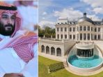 rumah-pangeran-arab-saudi_20180703_130127.jpg