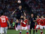 rusia-vs-kroasia_20180708_184939.jpg