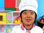 ryan-kaji-bocah-9-tahun-youtuber-terkaya.jpg