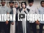 sabyan-gambus-rilis-video-klip-cover-terbaru_20180802_095634.jpg