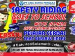 safety-riding_20160527_102414.jpg