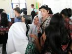 sail-indonesia_20171005_224814.jpg
