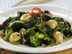 sajian-brokoli-tumis-bakso-ikan.jpg