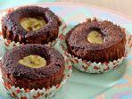 sajian-brownis-cokelat-pisang-kukus.jpg