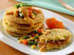 sajian-pancake-kentang.jpg
