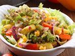 salad-ceria.jpg
