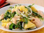 salad-sayur-saus-mayo-kuning-telur-menu-sahur-sehat-dan-mudah-dibuat.jpg