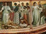 salah-satu-panel-lukisan-di-kereta-emas-belanda-atau-gouden-koets.jpg