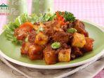 sambal-kentang-petai-pelengkap-kuliner-khas-lebaran-yang-rasanya-nikmat.jpg