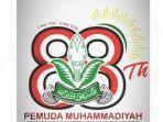 sambut-milad-ke-88-pimpinan-pusat-pemuda-muhammadiyah.jpg
