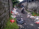 sampah-berserakan_20170202_122546.jpg