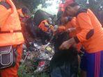 sampah-di-pulau-lengkuas_20170704_120033.jpg