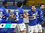 sampdoria-menang-2-1-lawan-udinese.jpg