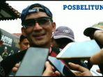 sandiaga-uno-saat-diwawancarai-event-belitung-triathlon.jpg