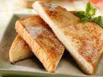 sarapan-super-praktis-yuk-bikin-peanut-french-toast-enak-ini.jpg
