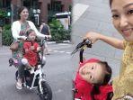 sarwendah-antar-thalia-putri-onsu-sekolah-dengan-bersepeda.jpg