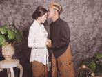 sarwendah-dan-ruben-onsu-anniversary-ke-5-pernaikahan_20181023_174554.jpg