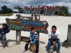satu-tempat-wisata-terkenal-di-belitung-timur.jpg