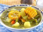 sayur-asem-kuah-kuning-hidangan-berkuah-yang-disukai-keluarga.jpg