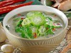 sayur-gili-hidangan-khas-rembang-yang-sedap-maksimal.jpg
