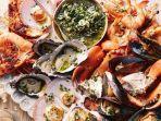 seafood-bisa-menjadi-bahaya-untuk-kesehatan-tubuh-anda.jpg