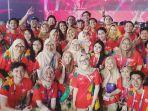 sebagian-kecil-volunteer-asian-games-2018_20180905_092212.jpg