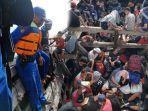 sebanyak-72-orang-tenaga-kerja-indonesia-tki-ilegal-ditelantarkan.jpg