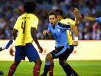 sebastian-coates-merayakan-gol-ke-gawang-ekuador_20161111_095007.jpg
