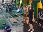 sebuah-video-panggung-pertunjukan-dangdut-viral-di-media-sosial_20180911_232830.jpg