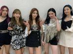 secret-number-raih-penghargaan-di-asian-pop-music-awards-tiongkok.jpg