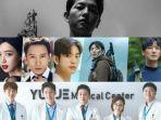sederet-k-drama-tvn-yang-akan-rilis-tahun-2021-ini.jpg